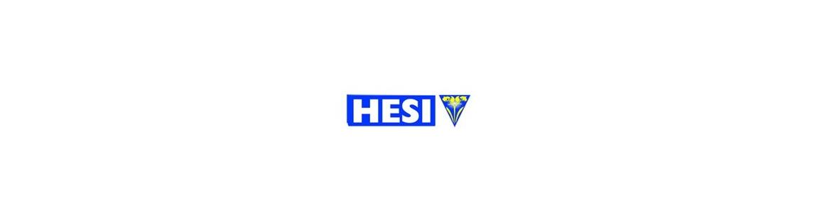 Engrais Hesi