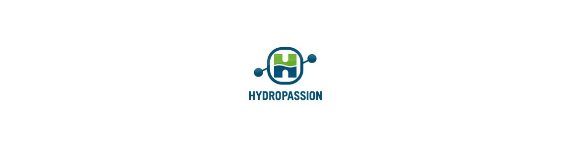 Engrais Hydropassion