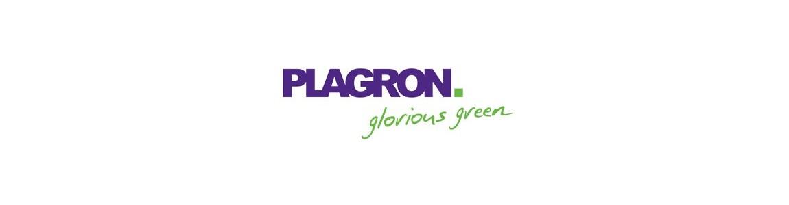Engrais Plagron