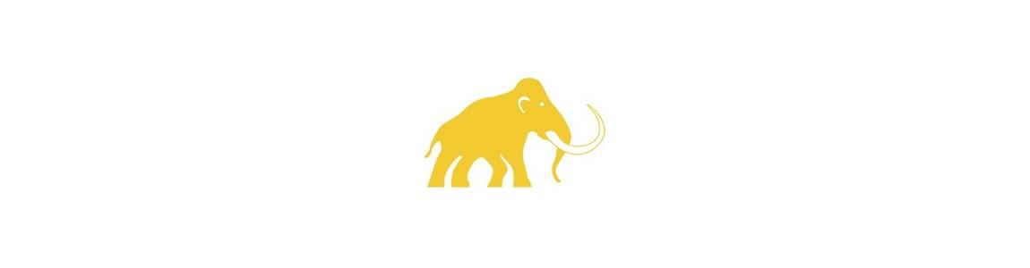 Tentes et cchambres de culture Mammoth