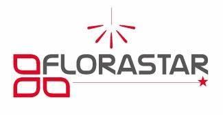 Florastar