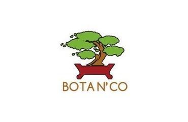 Ouverture du site internet botanco.fr